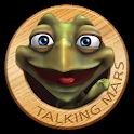 Talking MARS [Free] icon