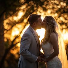 Wedding photographer Jeff Loftin (jeffloftin). Photo of 30.08.2015