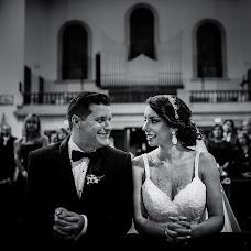 Wedding photographer Luis Tovar (luistovarphoto). Photo of 19.09.2017