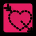 Mega Tattoo Maker icon