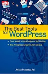 """THE BEST TOOLS FOR WORDPRESS - Arista Prasetyo Adi"""
