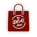 TheDealHunt icon