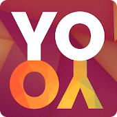 YoYo Status Quotes Photo Maker