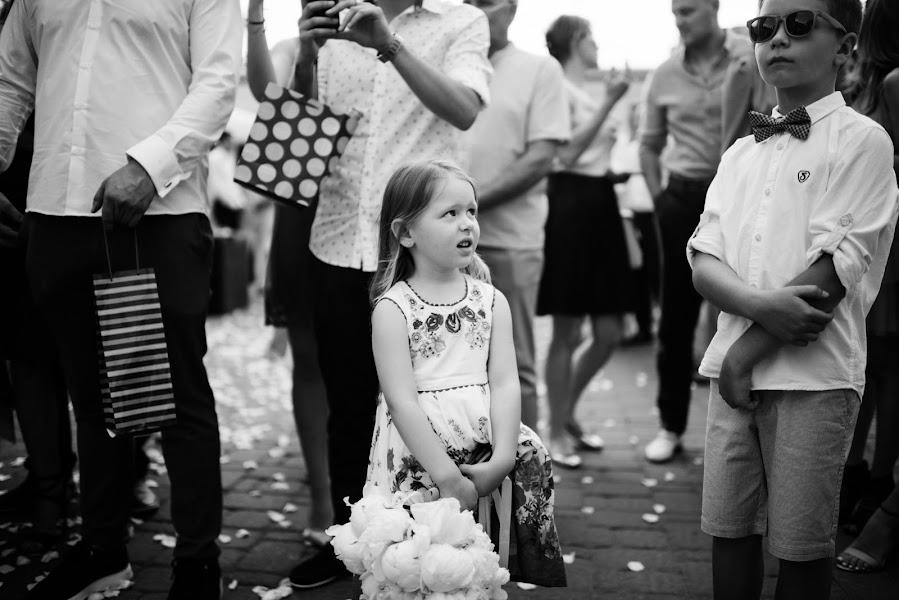 Wedding photographer Pavel Krichko (pkritchko). Photo of 10.02.2020