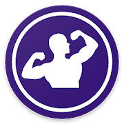 Download Fitpaa - Fitness, Bodybuilding, Weight Loss && Gain APK on PC
