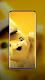 screenshot of 4K Wallpapers - HD & QHD Backgrounds