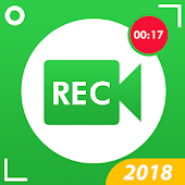 Recorder -  Whatsapp Call Recorder Video & Audio