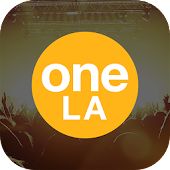One Church LA