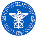 AUC Medical