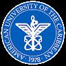 AUC Medical icon