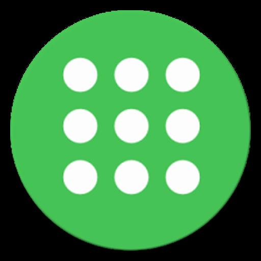 WhatsOpen for Whatsapp