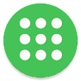 Open for WhatsApp icon