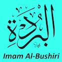 Qasidah Burdah Al-Bushiri Lengkap icon