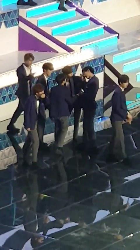 crying seungyeon2