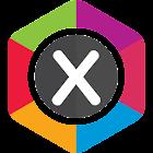 Minglex icon
