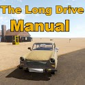 The Long Drive Manual icon