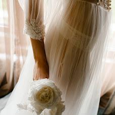 Wedding photographer Elena Pomogaeva (elenapomogaeva). Photo of 09.01.2017