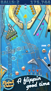 Pinball Deluxe: Reloaded 5