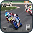 Real Motogp Racing World Racing 2018 icon