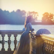 Wedding photographer Kirill Kudryavcev (kirill). Photo of 08.07.2015