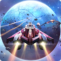 Subdivision Infinity: 3D Space Shooter icon