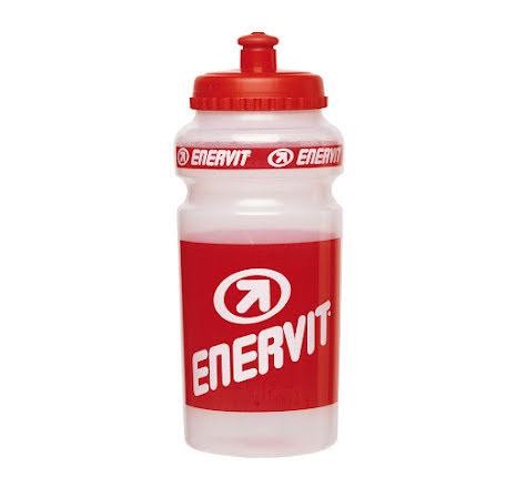 Enervit - Flaska 500 ml