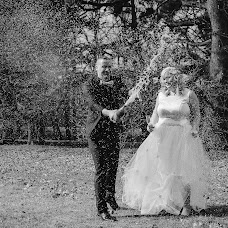 Wedding photographer Marian Jankovič (jankovi). Photo of 25.03.2017
