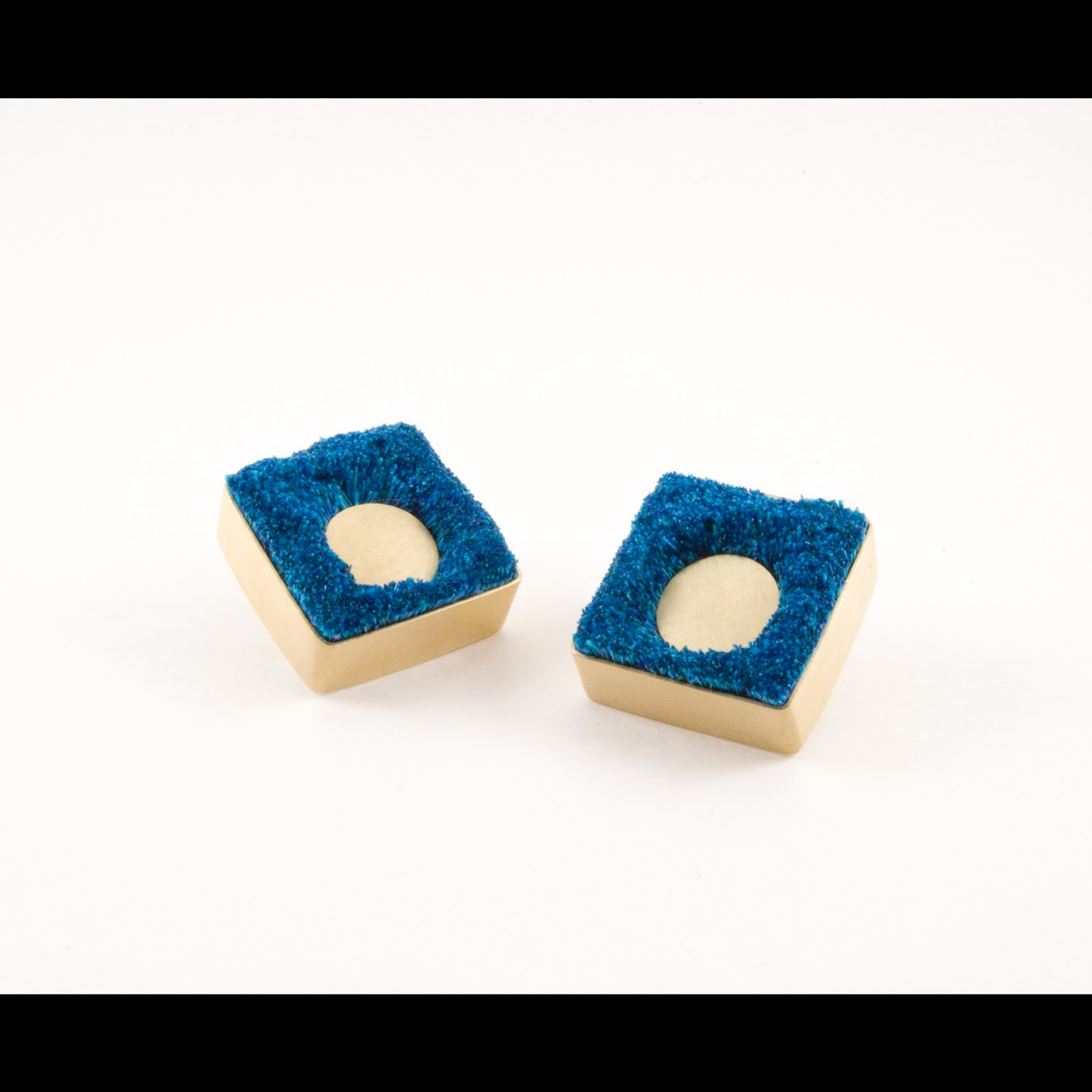 Blue-Square-Dot-Earrings-1920x1920.jpg