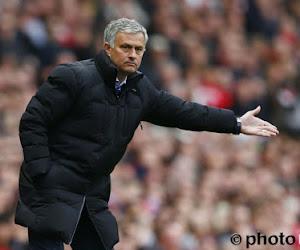 Chelsea est prêt à s'offrir un joueur du Barça