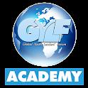 GYLF Academy