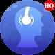 Sleep sounds - Relax, Yoga, Sleep, Meditation icon