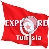 Explore Tunisia