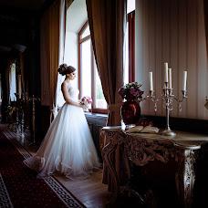 Wedding photographer Alexandru Moldovan (ovex). Photo of 03.11.2017