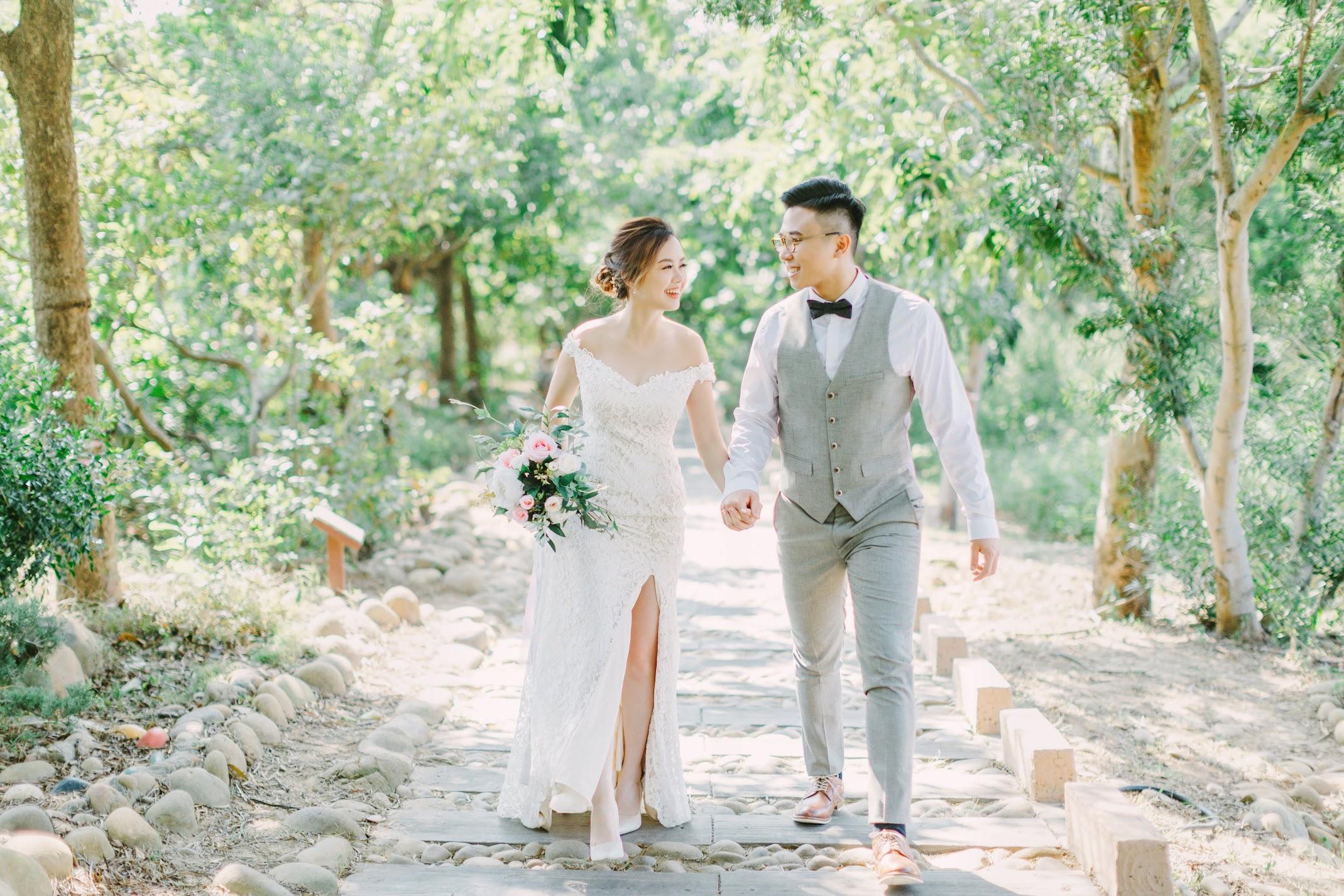 美式婚紗,香港 旅遊婚紗,AG 婚紗,Amazing Grace 婚紗,Fine Art 婚紗,美式婚禮紀錄