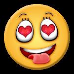 Smiley 1.1.5