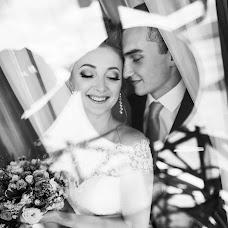 Wedding photographer Vladimir Tickiy (Vlodko). Photo of 22.08.2016