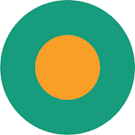 GotCred icon
