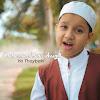 Single Muhammad Hadi Assegaf - Ya Thoybah