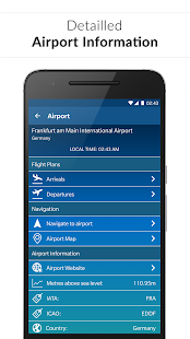 Ibiza Airport Guide - Flight information IBZ - náhled