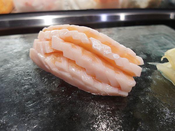 元手壽司,新鮮、手作、自然、元味