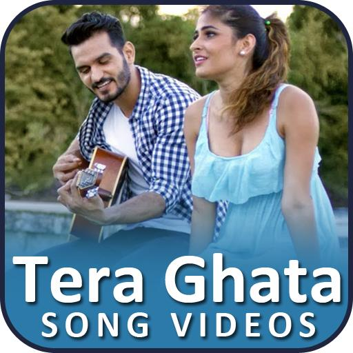 Download free tera ghata (acoustic version) mp3 songs by gajendra.