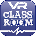 Cellcom VR Classroom icon