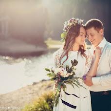 Wedding photographer Mikhail Rakovci (ferenc). Photo of 20.09.2017