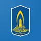 VNPT iOffice Vũng Tàu Download on Windows