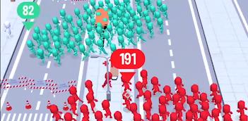 Crowd City kostenlos am PC spielen, so geht es!