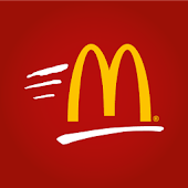 McDelivery Lebanon