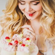 Wedding photographer Alisa Livsi (AliseLivsi). Photo of 07.07.2017