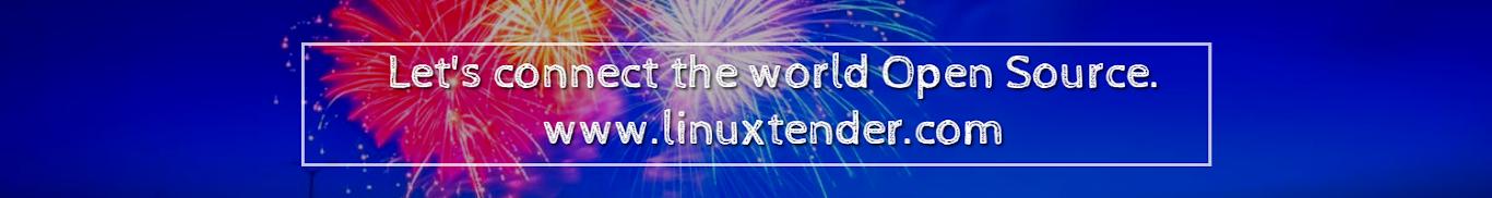 PfSense VirtualBox Appliance as Personal Firewall on Linux - Linux