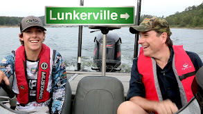 Lunkerville thumbnail