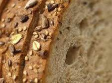 7 Grain Bread image
